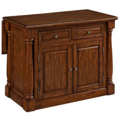 Kitchen Island Jcpenney kitchen islands view all kitchen & dining furniture for the home