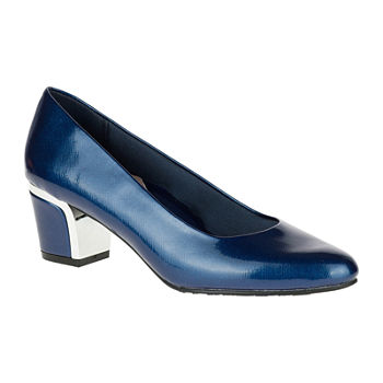 04f0e5a7e2cac Hush Puppies All Women s Shoes for Shoes - JCPenney