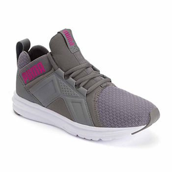 52309f8bb47715 Puma Tazon 6 Womens Running Shoes Lace-up · (3). Add To Cart. Few Left