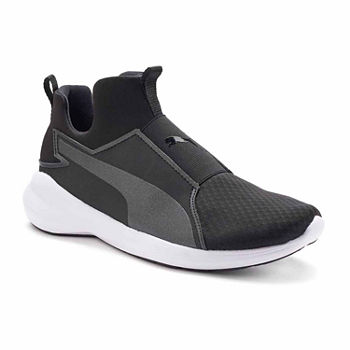 puma shoes jcpenney