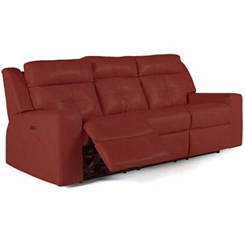 Fabulous Motion Possibilities Grove Power Sofa Creativecarmelina Interior Chair Design Creativecarmelinacom