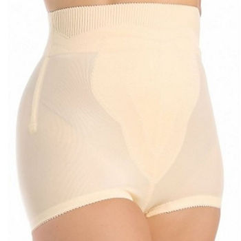 8d7ea23655 Shapewear for Women - JCPenney