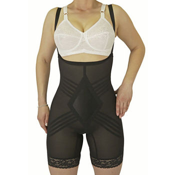 6501ed1ba0d Buy More And Save Shapewear & Girdles for Women - JCPenney