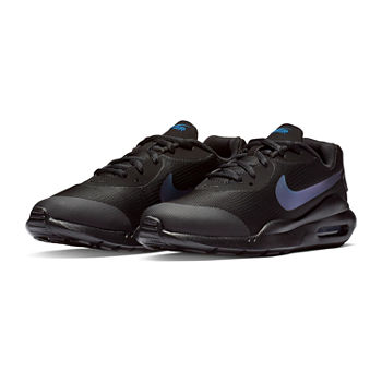 714bc9c7813 Nike Running Shoes - JCPenney