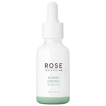 ROSE Ingleton MD Blemish Control Booster Serum
