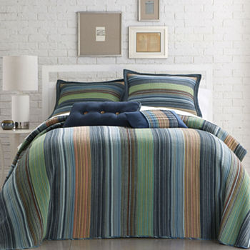 blue from6749 - Blue Bedding Sets