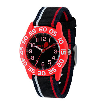 9d73f5307 Red Balloon Boys Kids Watches for Jewelry   Watches - JCPenney