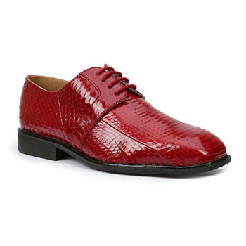 Giorgio Brutini® Faulkner Mens Dress Loafers. Add To Cart. Red. BEST VALUE! a2f6263f5b3