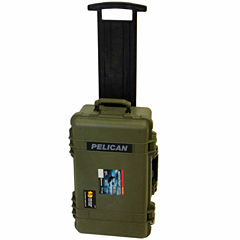 Pelican Gun Case
