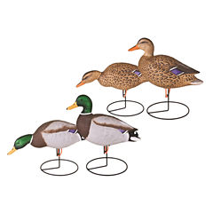 Flambeau Full Body Mallard Decoys 18
