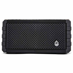 Grace Digital Audio ECOXGEAR GDI-EXEJ EcoJam Waterproof Bluetooth Speaker