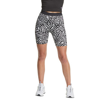 Champion Womens Bike Short