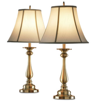 Lamps light fixtures