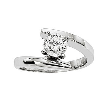 buy more and save with code 53deals - Jcpenney Wedding Rings