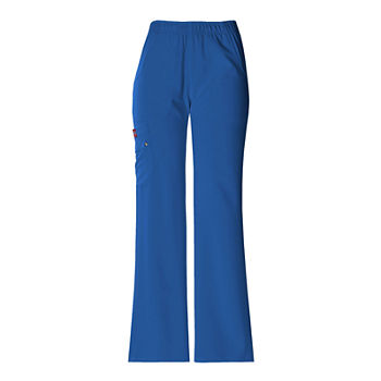 cf773a3e55a Blue Scrubs & Workwear for Women - JCPenney