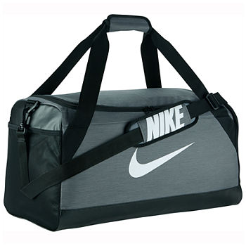 ad1f813461 Nike Bags + Backpacks for Shops - JCPenney