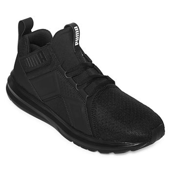 d21fd18dc208f8 Puma 15+ Years Juniors  Athletic Shoes for Shoes - JCPenney
