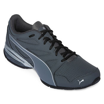 cb1492ed731 Puma All Men s Shoes for Shoes - JCPenney