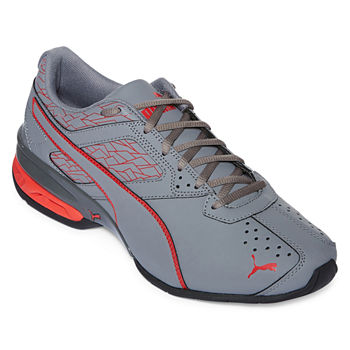 33e8e16494d Puma Cell Regulate Mens Training Shoes Lace-up. Add To Cart. Few Left