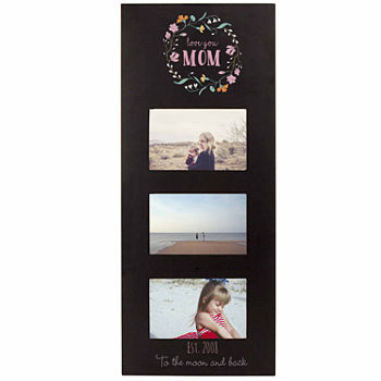 occasion1 mothers day2 - Mothers Day Pictures Frames