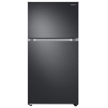 Refrigerators Jcpenney