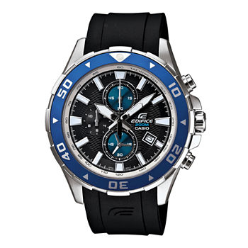 0c4bf2079 Mens Strap Watches Under $20 for Memorial Day Sale - JCPenney