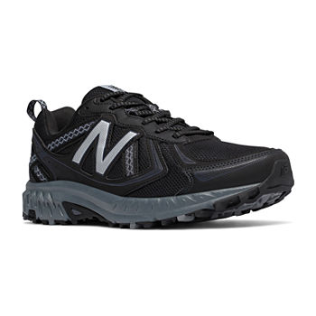 a15b42efe9ea15 New Balance Shoes  Running   Walking Sneakers - JCPenney