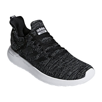best service 6ceff f3df3 Adidas Shoes   Sneakers - JCPenney