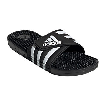 0bad24e42 Adidas Shoes   Sneakers - JCPenney