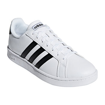 best service 91d93 8fad7 Adidas Shoes   Sneakers - JCPenney