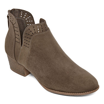 8956206670ad8 Women's Boots   Affordable Boots for Women   JCPenney