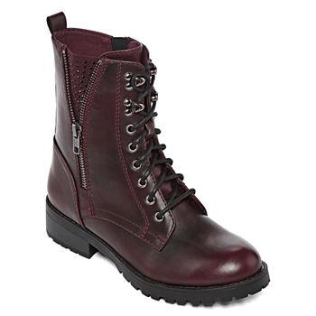 e39fcccc2e788e Women's Boots | Affordable Boots for Women | JCPenney