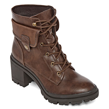 78d00c1a Women's Boots | Affordable Boots for Women | JCPenney