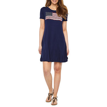 0ff812f8f5137 Women's Dresses | Affordable Spring Fashion | JCPenney