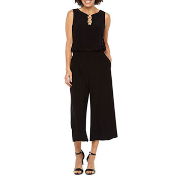 8fdecdc8160 Womens Rompers