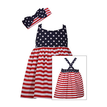 b9ba55f912 Dresses Baby Girl Clothes 0-24 Months for Baby - JCPenney