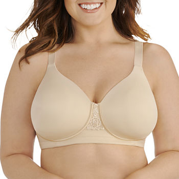 e97bb70520e36 Wireless Bras for Women