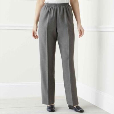 Gray Pants For Women mHhusfys