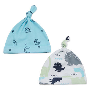 deaf94b49 Toddler 2t-5t Hats & Accessories for Baby - JCPenney