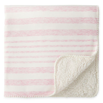 fcd04740d6ee6 Baby Blankets Baby   Toddler Bedding for Bed   Bath - JCPenney