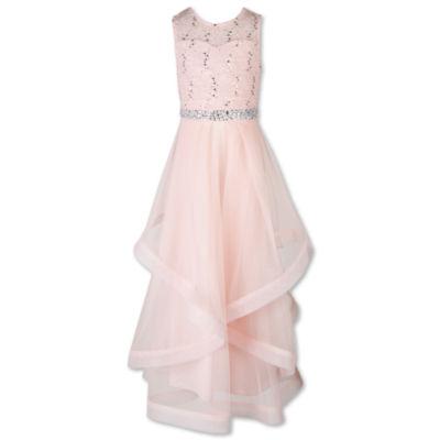Girlsu0027 Dresses | Spring Dresses for Girls | JCPenney
