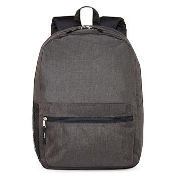 CLEARANCE Backpacks Accessories for Kids - JCPenney 4b14f359672c2