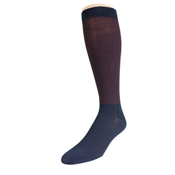 6b9769d8c33 Dr. Scholls Socks for Men - JCPenney