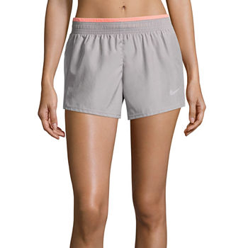 official photos e0042 2aaf8 Womens Nike Clothing - JCPenney