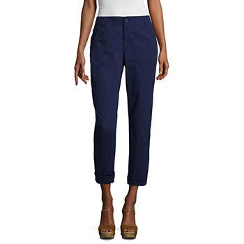 572fea9b45a Women s Pants