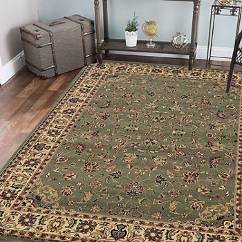 square x navy elegant rugs area rottypup ideas brown wool blue trellis rug