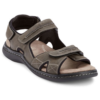 Mens Sandals Under  20 for Memorial Day Sale - JCPenney aa32fbc75
