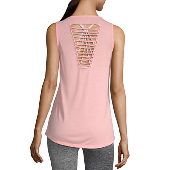 e0a305be73d9d Xersion Shirts + Tops for Women - JCPenney