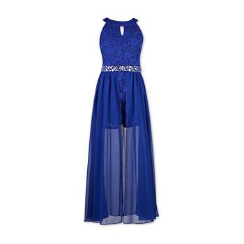 a512de2c3de Maxi Dresses Girls 7-16 for Kids - JCPenney