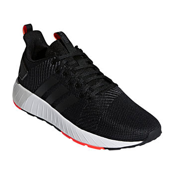 best service 9865b 57b69 Adidas Shoes   Sneakers - JCPenney